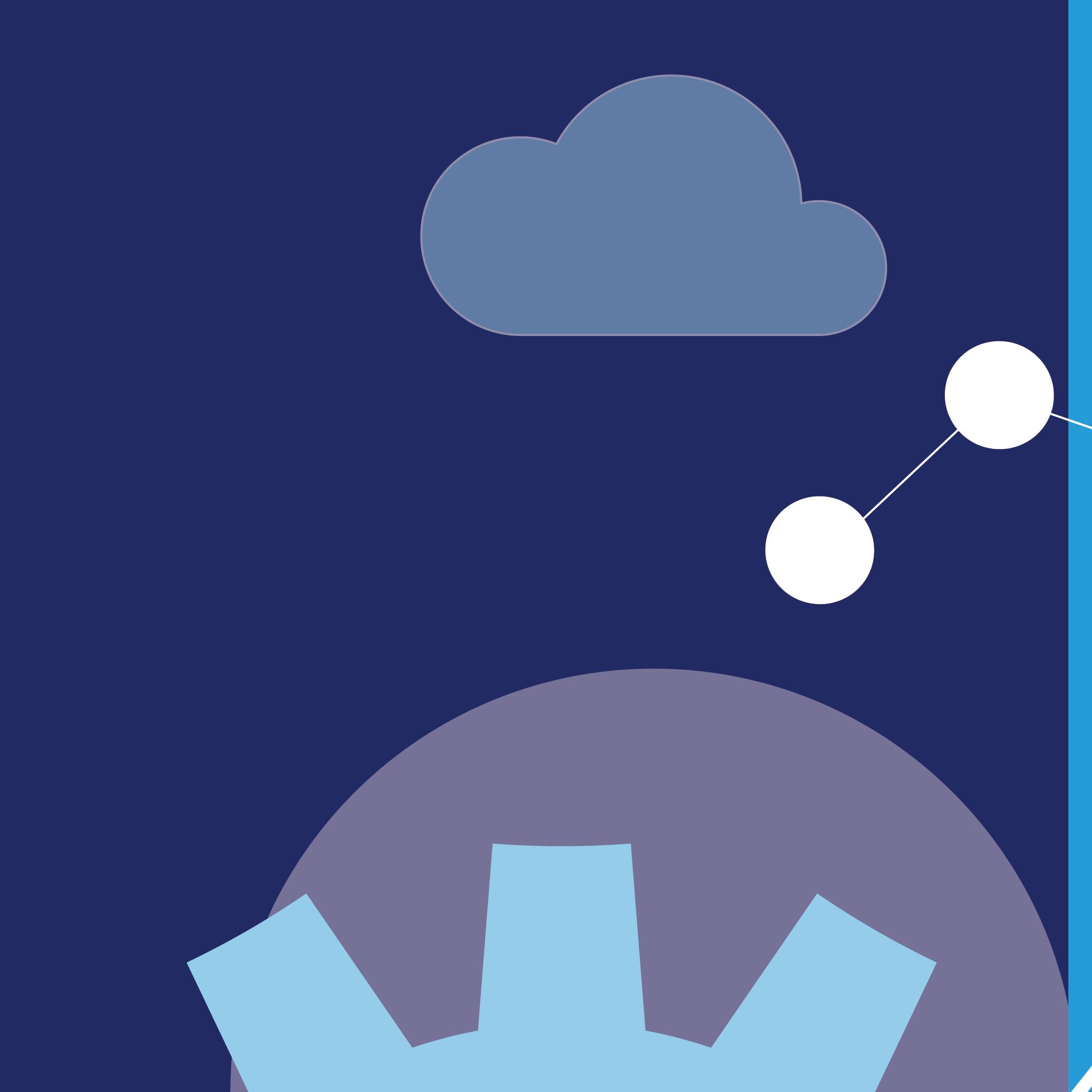 Artboard 5@4x